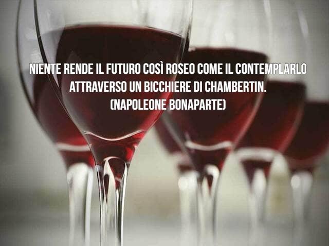 vino frasi 9