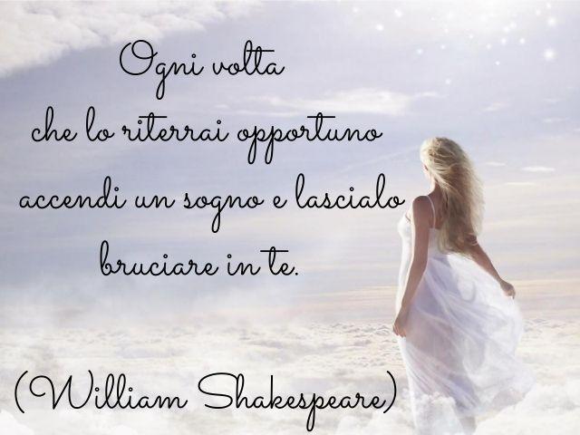 Frasi Shakespeare 434 Citazioni Immagini E Aforismi Del Celebre Drammaturgo Inglese Frasidadedicare