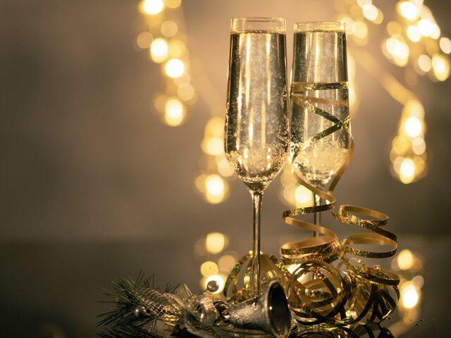 buon natale buon anno