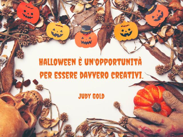 frasi di halloween divertenti