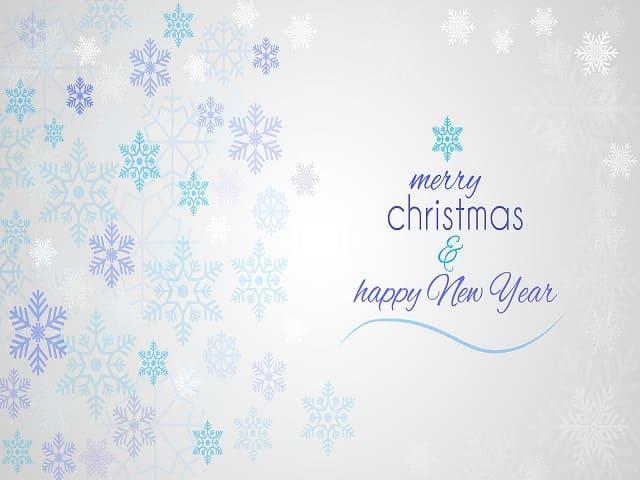 frasi per auguri di natale e buon anno