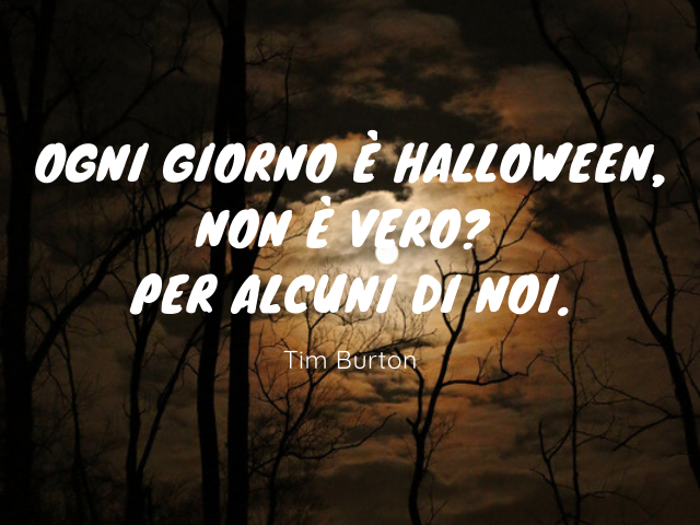 halloween frasi divertenti