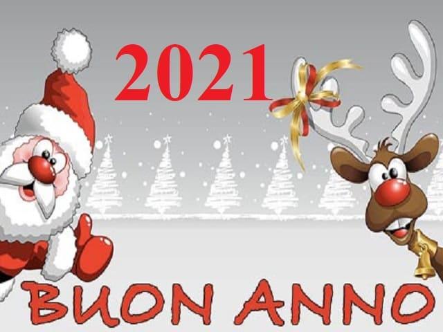 immagini divertenti buon anno