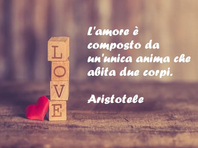 frasi sull'amore san valentino