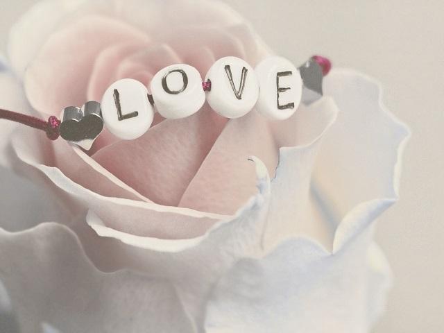 poesia san valentino