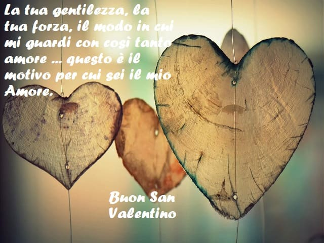 san valentino immagine