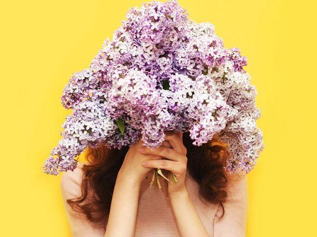 immagini mimosa festa donna 2